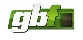 GBForever forum